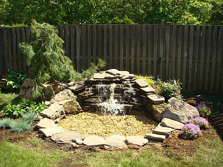 waterfall photos pondless waterfalls photos lindenhurst melville
