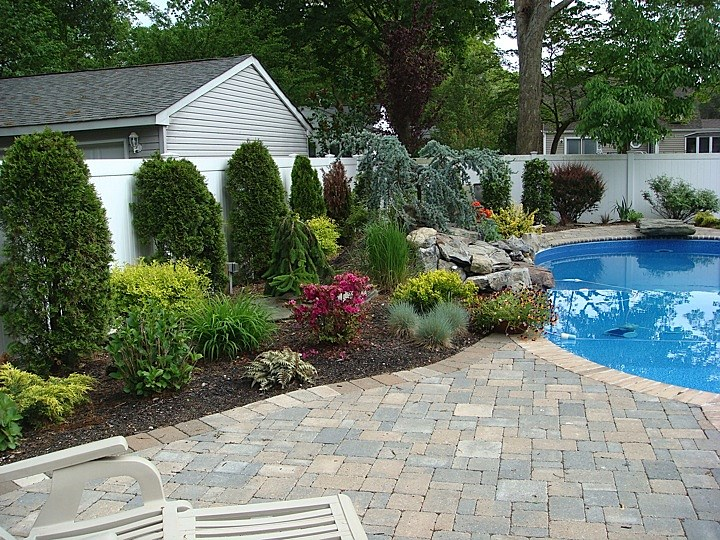 Pool Photos Swimming Pool Photos Lindenhurst Freeport Ny